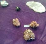 mineraux3.png