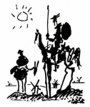 Don_Quixote_(1955)_by_Pablo_Picasso.jpg